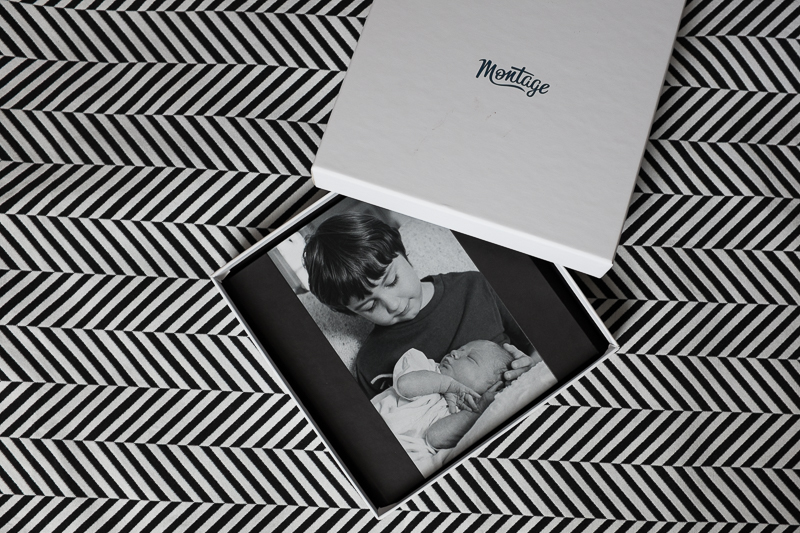 Montage Photo Book Review | A Luxe Coffee Table Book to Show Off Your Photography.